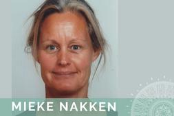 Mieke Nakken
