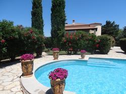Provence (3)