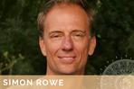 Simon Rowe.png