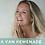 Thumbnail: Denk in mogelijkheden Vinyasa & Mindful Yoga