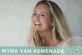 Myrna van Kemenade.png
