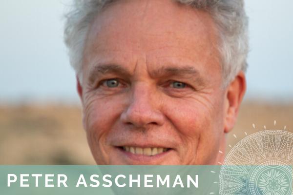 Peter Asschemen.png