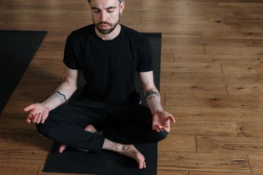 meditatie grond man.jpg