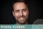 Daniel Kluken.png
