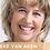 Thumbnail: Mindfulness & yoga met de Metta Cirkel