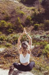 yoga peter (1 of 1)-15 kopie.jpg