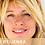 Thumbnail: Yin & Yang Yoga aan Zee (semi stilte)