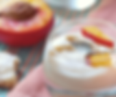 Nectarine mousse.png