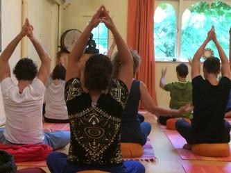 Yoga zaal 17.JPG