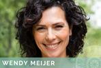 Wendy Meijer.png