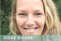 Portret Dieke Bikker - Licht groen.jpg