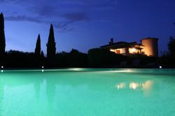 Provence (5)