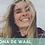 Thumbnail: Mindful Running/Walking & yoga aan zee (Castricum)