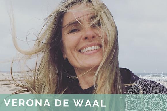 Mindful Running/Walking & yoga aan zee (Castricum)