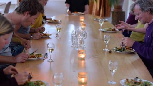 Diner 1,5 meter.png