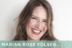 Marian Fölser.png