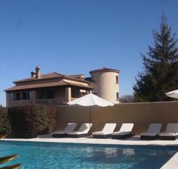 Provence (9)