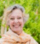 cecilia huisman