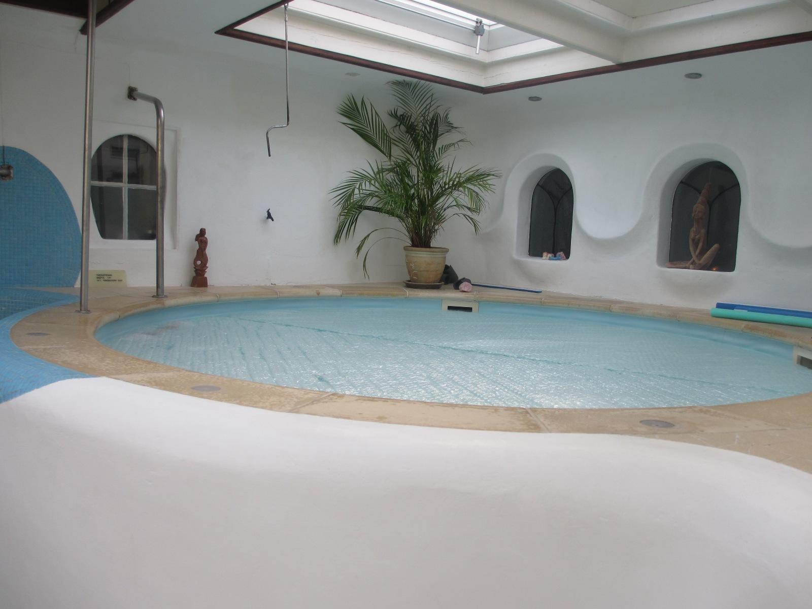 Zeeland-warmwaterbad