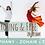 Thumbnail: Young & Free weekend retreat (20-39 jaar)