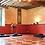Thumbnail: Yin & Yang Yoga vakantieweek, Frankrijk