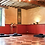 Thumbnail: Ontstressen met De Metta Cirkel, yoga & mindfulness, Frankrijk