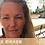 Thumbnail: Yin Yoga & leven in Flow