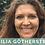 Thumbnail: Vijnana Yoga (MyOwnRetreat)