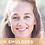 Thumbnail: Personal Transformation met oa. yoga en ademwerk