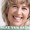 Thumbnail: Ontstressen: mindfulness, yoga èn De Metta Cirkel