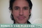 Ronald van Pijkeren (1).png