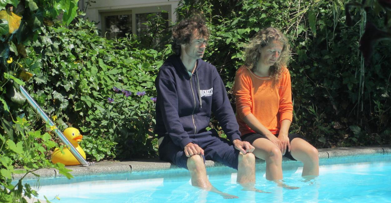 Zeeland zwembad ontmoeten_edited_edited
