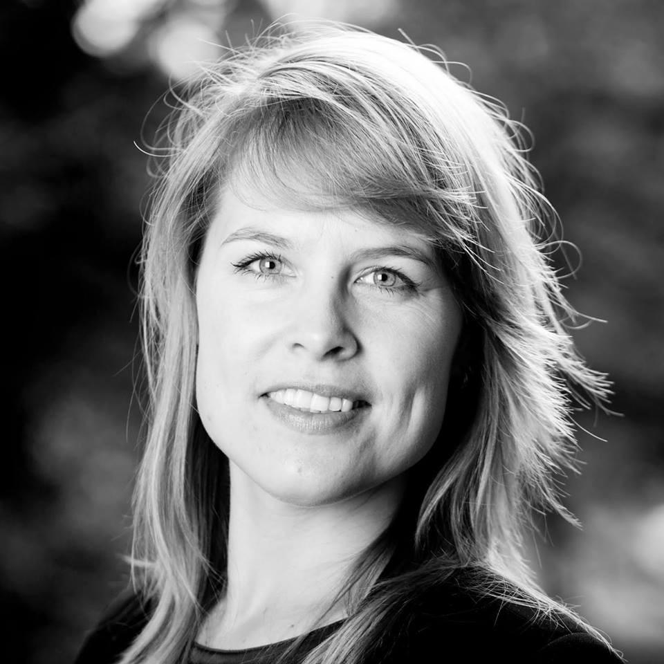 6 redenen om in retraite te gaan - Jasmijn Koelink - FIT body & mind