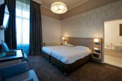 Standaard kamer Zuid-Limburg