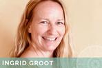 Ingrid Groot.png