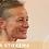 Thumbnail: Rhe-set Healing retreat met Kaiut yoga