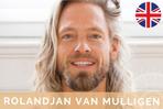Rolandjan van Mulligen.png