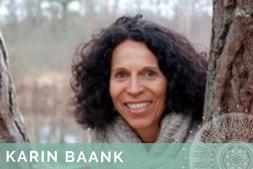 Karin Baank.png