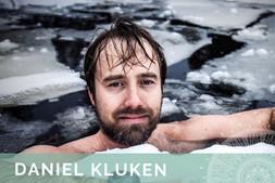 Daniel Kluken - Yoga & ijstraining .jpg