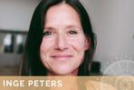 Inge Peters.png