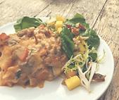 Vegan lasagne.png