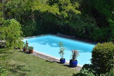 DSC_0206 zwembad.JPG