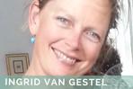 FIT body & mind - docent Ingrid van Gestel