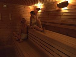 Zeeland_sauna_samen