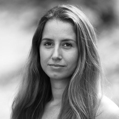Dansen is de ultieme braintraining - Jacqueline de Kuijper - FIT body & mind