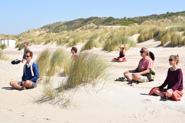 strand meditatie.jpeg