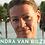 Thumbnail: Hatha Yoga (MyOwnRetreat)