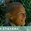 Thumbnail: Verjongende Kaiut Yoga (senioren retraite Veluwe)