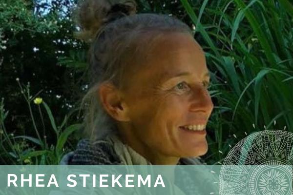 Rhea Stiekema.png