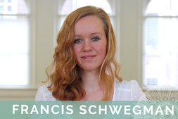 Francis Schwegman.png